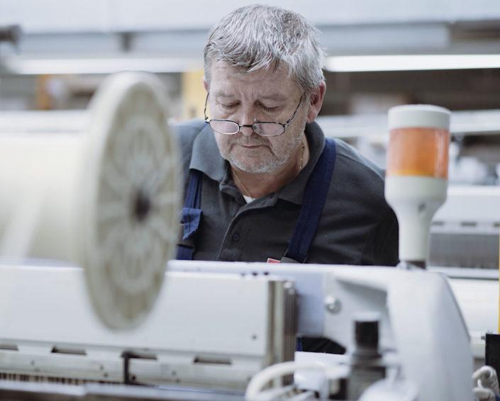 HEFEL Textil - Schlafkultur Made in Austria